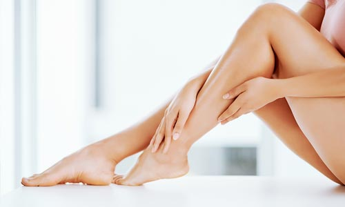 Picture of Hair Removal at Alchemy
